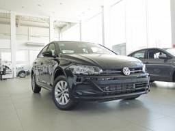 VOLKSWAGEN VIRTUS 1.6 MSI TOTAL FLEX MANUAL.