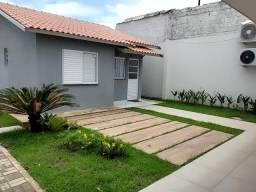 Casa 2Qtos - Localizada no KM8 - Iranduba - Ato de Entrada A partir de 49,99