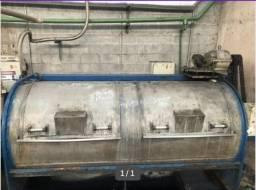 Usado, Lavanderia Industrial Completa comprar usado  Osasco