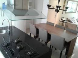 Apartamento com 3 dormitórios à venda, 70 m² por R$ 500.000,00 - Icaraí - Niterói/RJ