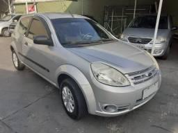 $RST Ford Ka 1.0 Flex 2010 Baixo Km $RST$