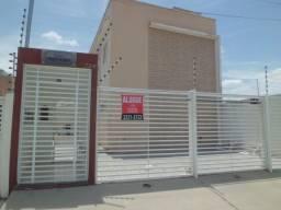 Duplex no portal Sudoeste - Locação