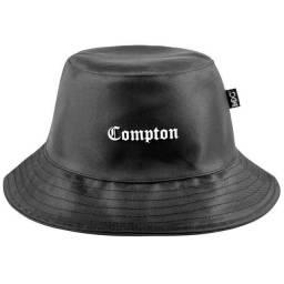 Chapéu Bucket Mxc Original - Basic<br><br>Black