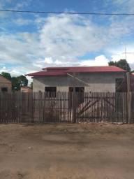 Casa no Bela vista do Juá