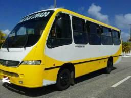 Vende-se.micro ônibus 33.000