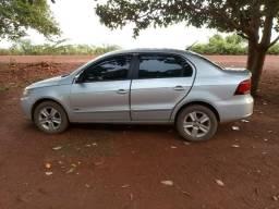 Vendo esse lindo carro completo - 2010