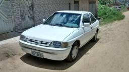 Vendo Ford/Escort 1.6 - 1995