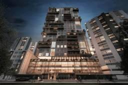 Últimas Unidades Apartamento Luxury Residence em Tambaú 3 e 2 quartos COD079