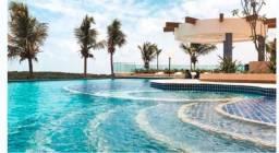Salinas Park Resort 15/01 a 19/01