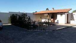 Apartamento Duplex em Porto Seguro