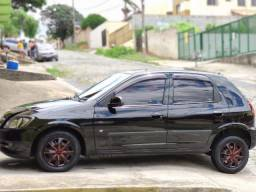 Celta 11/12 - Carro de garagem - Muito conservado - IPVA 2020 PAGO - 2011