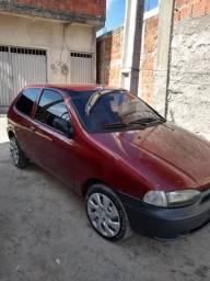 Carro - 1998