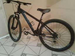 Vende-se bicicleta TSW