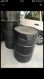 Vendo tambores