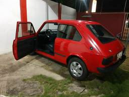 Fiat 147 - 1985