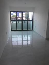 Apartamento para vender, Jardim Cidade Universitária, João Pessoa, PB. CÓD: 2997