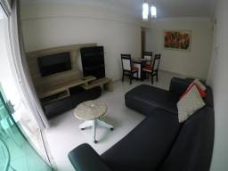 Apartamento Bombinhas - 100m da praia(aluga-se)