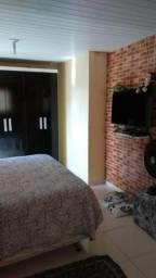 Apartamento a venda com 4 quartos