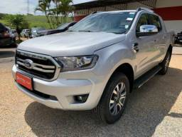 Ford ranger 2020 3.2 limited 4x4 cd 20v diesel 4p automÁtico - 2020