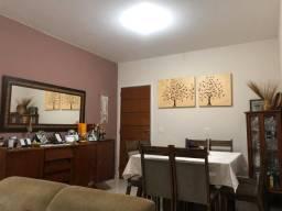 Lindo apartamento 2 quartos no Bingen
