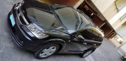 Dodge Journey 2011 R/T 2.7 Auto. 7 lugares