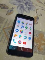 Moto G4 TV