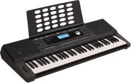 Teclado Roland EX20a em promoção