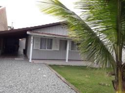 Casa para Veraneio - Penha-sc Parque Beto Carreiro