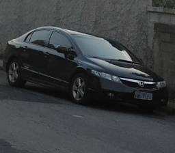 Honda Civic LXS 1.8/ 1.8