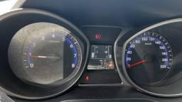 Hyundai hb20 1.0 Confort plus muito novo baixo km e na garantia !