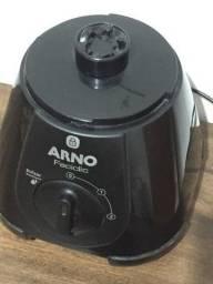 Liquidificador - Arno (motor)
