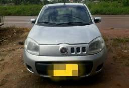 Fiat Uno ano 2012 Em Perfeito Estado!!