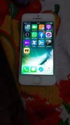 1 IPhone 5