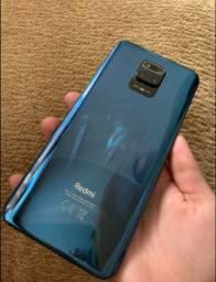 Xiaomi Note 9s de 128GB Novo