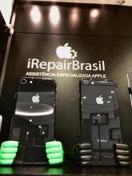 IPhone 8 64gb - Black - Novos