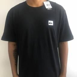 Camisas G