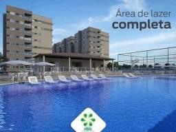 Condomínio Vila do Frio, Único 3 Qts, Pelo mcmv,Condição Imperdível !!!