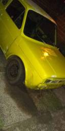 Vendo ou troco Fiat 147 79