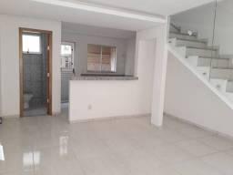 Eduarda- Adquira seu imóvel no bairro Concórdia, 15 mil