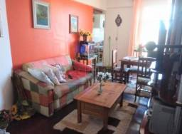 Título do anúncio: Apartamento à venda com 1 dormitórios em Capoeiras, Florianópolis cod:80339