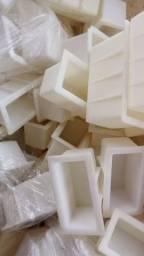 Forma molde para queijo