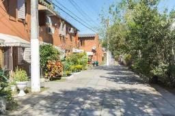 Sobrado 2 dormitórios em Porto Alegre/RS (Bairro Guarujá)