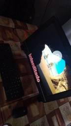 VENDO OU TROCO PC WINDOWS  10