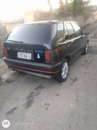 Fiat tipo 1.6ie ano 95