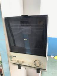 Lava-louça
