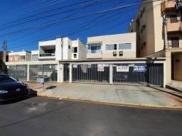 Apartamento Térreo - Jardim Irajá