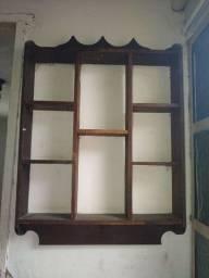 Porta bibelô