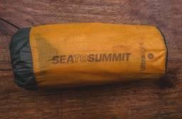 Isolante Térmico Inflável Ultralight Sea To Summit