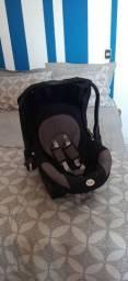 Bebê conforto tutti