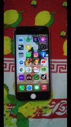IPhone 6s troco em pc